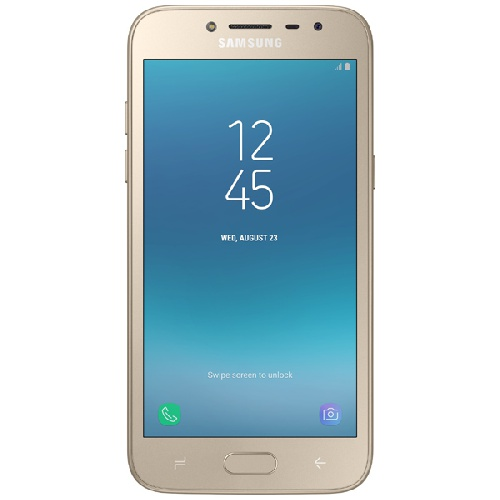 دانلود تصویر نقاط دایرکت eMMC direct pinout Samsung Galaxy J2 SM-J250F-DS  2018