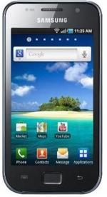 دانلود سولوشن مشکل شارژی گوشی  Samsung Galaxy S SL GT-I9003 12