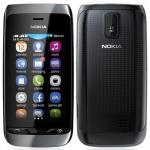 دانلود سولوشن مشکل MMC سیم کارت گوشی Nokia Asha 308 13