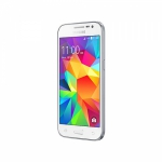 دانلود سولوشن مسیر جامپر کانکتور باطری گوشی Samsung Galaxy Core Prime SM-G360H 2