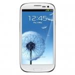 دانلود سولوشن مسیر تاچ اسکرین گوشی Samsung Galaxy S3 GT-I9300 2