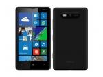 دانلود سولوشن مسیر مشکل میکروفون گوشی Nokia Lumia 820 2