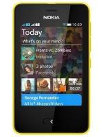 دانلود سولوشن مسیر جامپر تاچ اسکرین گوشی Nokia Asha 502 2