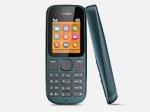 دانلود سولوشن مسیر جامپر میکروفون گوشی Nokia 100 4