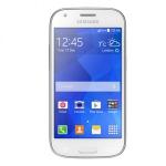 دانلود سولوشن مسیر جامپر شارژ گوشی Samsung Galaxy Ace 4 LTE G313 2